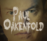 Paul Oakenfold's House of Horror!!!